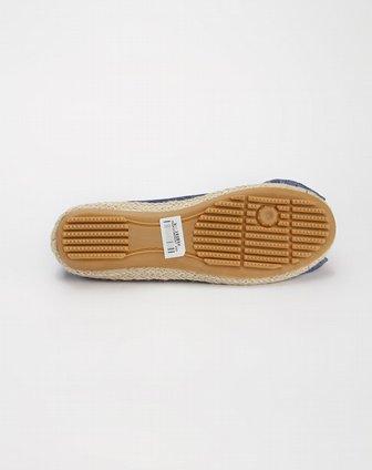 ggirl兰色日本帆布时尚女鞋20ga223809247