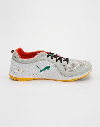 透气运动鞋18535501