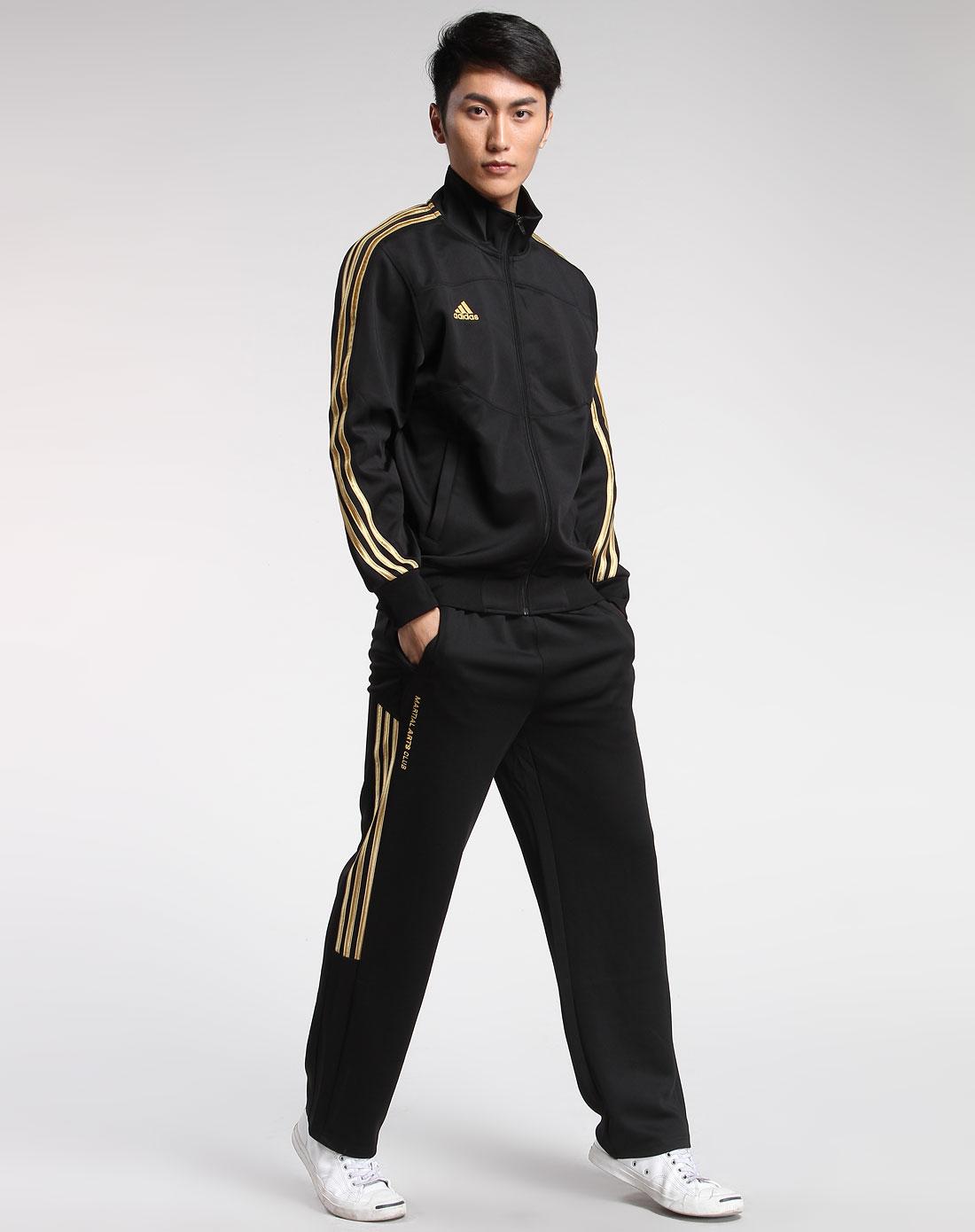 长袖弹性运动服