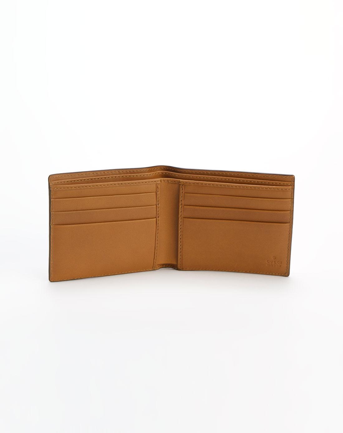 gucci女款包包