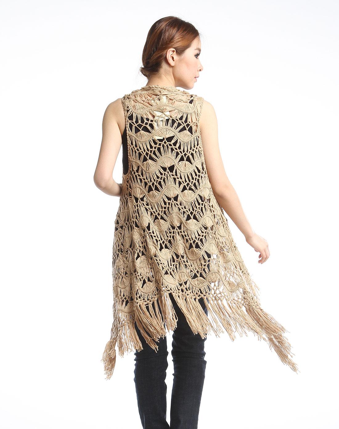 连衣裙 裙 1100_1390 竖版 竖屏