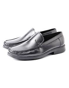 路宝皮鞋 路宝盒子 哈飞路宝配件价格表图片